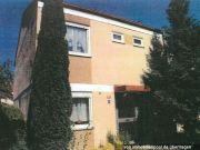 Titelbild Reiheneckhaus, Garagengebäude, Anteile an Gemeinschaftsanlagen