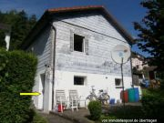 Einfamilienhaus (Flst. 5798/3)