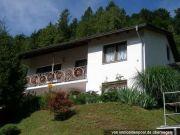 Einfamilienhaus (Flst. 5752/2)
