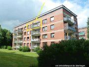 4-Zimmerwohnung und Grundstücksanteile