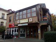 Titelbild  Ohne Provision! Top Lage Wohn-Geschäftshaus Asia China Restaurant Imbiss Cafe Bar Bistro