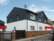 Titelbild Zwangsversteigerung Vordergebäude als Wohnungseigentum