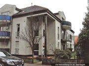 Titelbild Zwangsversteigerung 2-Zimmerwohnung und Carport