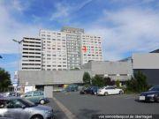 Titelbild Zwangsversteigerung 3-Zimmerwohnung und Kfz-Stellplatz