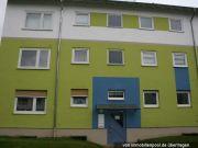 Titelbild Zwangsversteigerung 3- bis 4-Zimmerwohnung