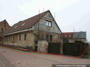Wohnhaus mit ehemaliger Scheune