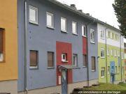 Titelbild Zwangsversteigerung Wohnung