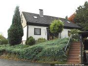 Titelbild Zwangsversteigerung Zweifamilienwohnhaus und Grundstück