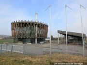 Titelbild Zwangsversteigerung Biomasse-Heizkraftwerk