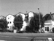 Titelbild Zwangsversteigerung 1-Zimmerwohnung und TG-Stellplatz