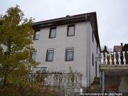 2 Wohnungen