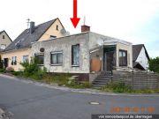Titelbild Zwangsversteigerung Doppelhaushälfte als Wohnungseigentum