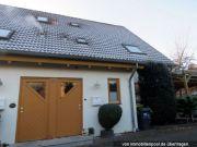 Titelbild Zwangsversteigerung 4-Zimmerwohnung als Doppelhaushälfte