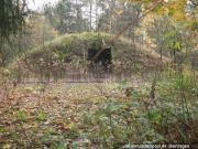 Titelbild Zwangsversteigerung Bunkeranlage