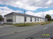 Titelbild Zwangsversteigerung Lagergebäude und Werkstattgebäude
