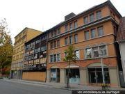 Titelbild Zwangsversteigerung 3 Fabrikgebäude