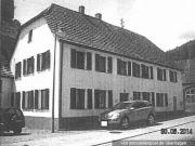 Titelbild Zwangsversteigerung Zweifamilienhaus und Grundstücke