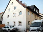 5-Zimmerwohnung