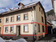 Titelbild Zwangsversteigerung 3-Zimmerwohnung und Weg-Anteil