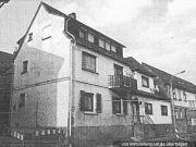 Titelbild Zwangsversteigerung Einfamilienwohnhaus