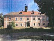 Titelbild Zwangsversteigerung Schloss- und Brauereigebäude