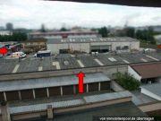 Titelbild Zwangsversteigerung Bürogebäude und zwei Hallen