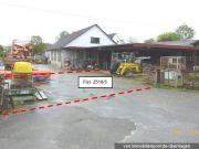 Titelbild Zwangsversteigerung bebaute und unbebaute Grundstücke