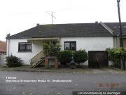 Titelbild Zwangsversteigerung zwei Häuser und Nebenanlagen