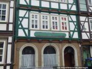 Titelbild Zwangsversteigerung Wohn-/Geschäftshaus