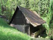 Titelbild Zwangsversteigerung ehemalige Mühle