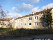 Titelbild Zwangsversteigerung zwei Mehrfamilienhäuser und Garagengebäude