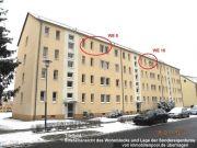 Titelbild Zwangsversteigerung zwei 3-Zimmerwohnungen