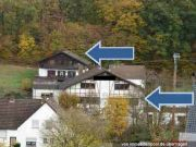 Gaststättengebäude, Pensionsgebäude und Grundstück