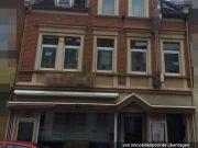 Titelbild Zwangsversteigerung Wohn- und Geschäftshaus