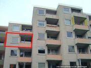 Titelbild Zwangsversteigerung 1- bis 2-Zimmerwohnung