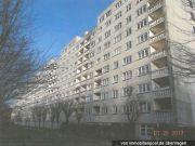 Titelbild Zwangsversteigerung 2,5-Zimmerwohnung Nr. 166