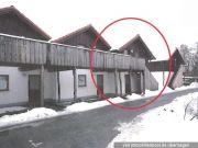Titelbild Zwangsversteigerung 2-Zimmer-Ferienwohnung