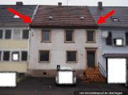 Titelbild Zwangsversteigerung Ein- bis Zweifamilienhaus