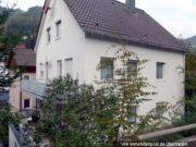 Titelbild Zwangsversteigerung zwei Einfamilienhäuser