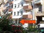Titelbild Zwangsversteigerung 1-Zimmerwohnung