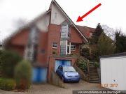Titelbild Zwangsversteigerung Wohnungseigentum als Doppelhaushälfte