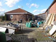 Titelbild Zwangsversteigerung Einfamilienhaus und Lagergebäude