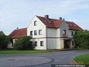 Titelbild Zwangsversteigerung ehemaliger Gasthof (Wohn- und Gaststättengebäude)