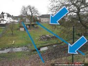 Titelbild Zwangsversteigerung unbebaute Grundstücke