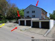 Titelbild Zwangsversteigerung Zweifamilienhaus und Anteil an Verkehrsfläche