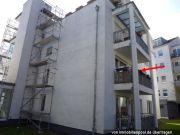 Titelbild Zwangsversteigerung 2-Zimmerwohnung und TG-Stellplatz