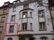 Titelbild Zwangsversteigerung 2-Zimmerwohnung