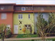 Reihenhaus als Wohnungseigentum