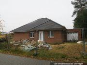 Titelbild Zwangsversteigerung Einfamilienhaus im Rohbau