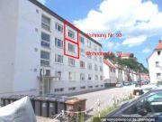 Titelbild Zwangsversteigerung drei 1-Zimmer-Appartements